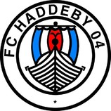 http://www.fc-haddeby-04.de